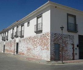 Local en venta en Fuente Palmera, Córdoba, Calle Cañada Rosal, 80.000 €, 54 m2