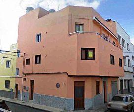 Piso en venta en Casa Pastores, Santa Lucía de Tirajana, Las Palmas, Calle Maestro Valle, 66.700 €, 72 m2