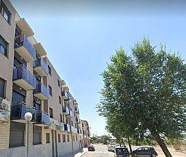 Parking en venta en Canonja, La, Tarragona, Calle Marina, 9.300 €, 25 m2