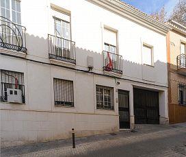 Piso en venta en Puente Genil, Córdoba, Calle Luna, 65.800 €, 109 m2