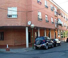 Local en venta en Ciudad Real, Ciudad Real, Calle San Urbano, 102.000 €, 154,3 m2