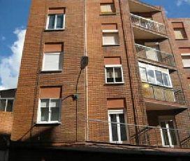 Piso en venta en Valladolid, Valladolid, Calle Andalucia, 38.520 €, 2 habitaciones, 1 baño, 73 m2