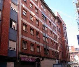 Piso en venta en Gijón, Asturias, Calle Bogota, 63.800 €, 3 habitaciones, 1 baño, 85 m2