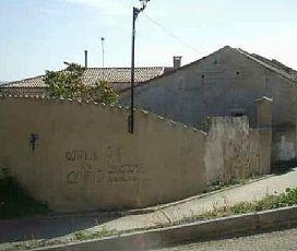 Suelo en venta en Yebra, Guadalajara, Calle Calle Soledad, 42.660 €, 467 m2