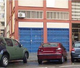 Local en venta en Barcelona, Barcelona, Calle Concilio de Trento, 54.400 €, 30 m2