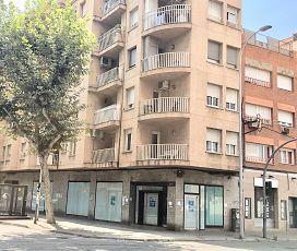 Local en venta en Badalona, Barcelona, Calle Alfons Xiii, 495.000 €, 144 m2