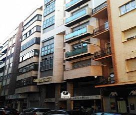 Parking en venta en Villacerrada-centro, Albacete, Albacete, Calle San Antonio, 28.300 €, 28 m2