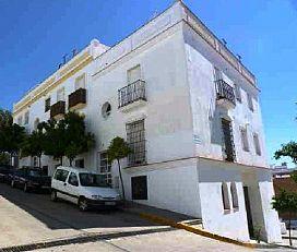 Parking en venta en Arcos de la Frontera, Cádiz, Calle Tajo del Aguila, 45.466 €, 268 m2