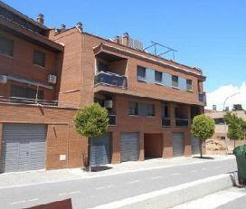 Parking en venta en Corbins, Lleida, Calle Calvari, 10.000 €, 27 m2