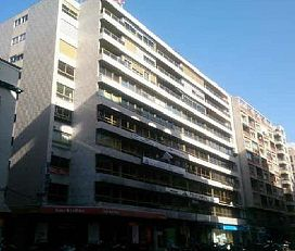 Oficina en venta en Zaragoza, Zaragoza, Calle Coso, 155.700 €, 100 m2
