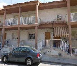 Casa en venta en Murcia, Murcia, Calle Dunas, 104.300 €, 3 habitaciones, 176,33 m2