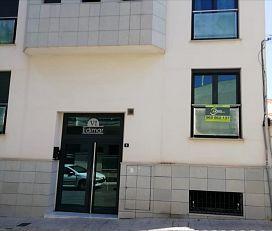 Piso en venta en Tossa, la Nucia, Alicante, Calle Valencia, 79.000 €, 3 habitaciones, 1 baño, 100 m2