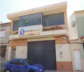Local en venta en Archena, Murcia, Calle la Rosa, 41.100 €, 114 m2