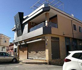 Local en venta en Campanillas, Málaga, Málaga, Calle Pontazgo, 363.600 €, 310 m2