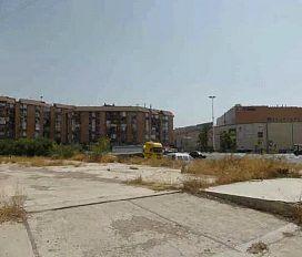 Suelo en venta en Molina de Segura, Murcia, Avenida Industria P.e.r.i. Ur 7 Saeco, 333.000 €, 3930 m2