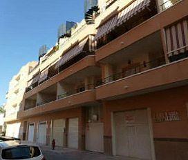Piso en venta en Albatera, Alicante, Calle Guardia Civil, 85.000 €, 3 habitaciones, 1 baño, 170 m2