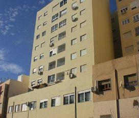 Piso en venta en Villa Blanca, Almería, Almería, Carretera de Ronda, 76.700 €, 2 habitaciones, 1 baño, 86 m2