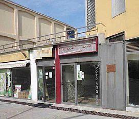 Local en venta en Xalet Sant Jordi, Palafrugell, Girona, Calle Pi I Margall, 241.100 €, 172 m2