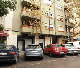 Local en venta en Palma de Mallorca, Baleares, Calle Reis Catolics, 220.500 €, 248 m2