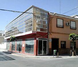 Oficina en venta en Barrio de la Isla, Puente Genil, Córdoba, Calle Jose Ariza, 76.000 €, 103,21 m2
