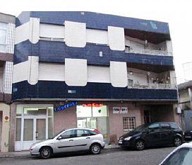 Local en venta en Atios, O Porriño, Pontevedra, Calle Manuel Rodriguez, 116.500 €, 175 m2