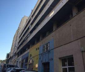 Piso en venta en Piso en Tortosa, Tarragona, 70.000 €, 3 habitaciones, 1 baño, 106 m2