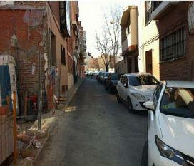 Suelo en venta en Carabanchel, Madrid, Madrid, Calle la Bandera, 480.000 €, 276 m2
