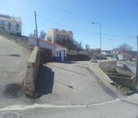 Suelo en venta en Ruidera, Ruidera, Ciudad Real, Calle Romero, 85.100 €, 838 m2