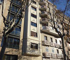 Piso en venta en Eixample, Barcelona, Barcelona, Avenida Diagonal, 399.000 €, 3 habitaciones, 1 baño, 115 m2