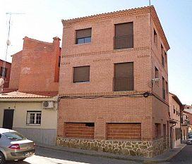 Local en venta en Magán, Magán, Toledo, Calle Cruces, 309.500 €, 593 m2