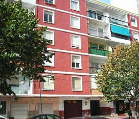 Piso en venta en L`alcúdia de Crespins, Canals, Valencia, Avenida Vicente Ferri, 9.000 €, 3 habitaciones, 1 baño, 86 m2
