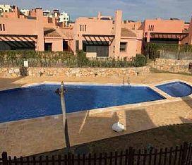 Casa en venta en Murcia, Murcia, Calle Almazara, 95.000 €, 2 habitaciones, 98 m2