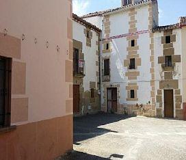 Casa en venta en Allo, Navarra, Calle Garchena, 54.000 €, 4 habitaciones, 234 m2