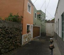 Casa en venta en Santa Catalina, la Guancha, Santa Cruz de Tenerife, Calle Hoya Honda, 62.500 €, 2 habitaciones, 1 baño, 85 m2