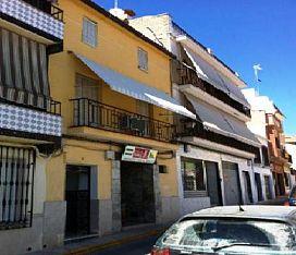 Piso en venta en Moriles, Moriles, Córdoba, Calle Horno, 30.000 €, 3 habitaciones, 1 baño, 117 m2