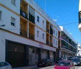 Local en venta en Pozoblanco, Córdoba, Calle Hilario Ángel Calero, 196.500 €, 840 m2