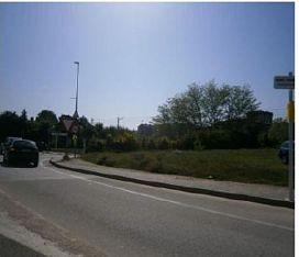 Suelo en venta en Can Verdera, Celrà, Girona, Carretera Girona A Palamos, 234.000 €, 1341 m2