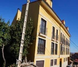 Piso en venta en Berceo, Berceo, La Rioja, Calle Tejera, 47.000 €, 2 habitaciones, 2 baños, 88 m2