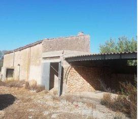 Piso en venta en Algaida, Baleares, Calle Finca la Comuna O Son Avall, 341.800 €, 1 baño, 123 m2
