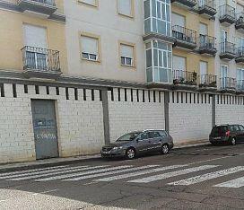 Local en alquiler en Don Benito, Badajoz, Calle Villanueva, 50.000 €, 178 m2