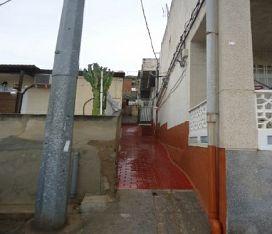 Casa en venta en Pedanía de Cabezo de Torres, Murcia, Murcia, Calle Majada, 70.400 €, 4 habitaciones, 169 m2