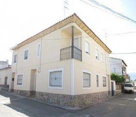 Piso en venta en Cardiel de los Montes, Cardiel de los Montes, Toledo, Calle Rollo, 35.200 €, 2 habitaciones, 77 m2