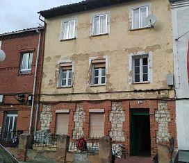 Piso en venta en Burgos, Burgos, Calle Crucero de San Julian, 35.000 €, 2 habitaciones, 1 baño, 64,67 m2