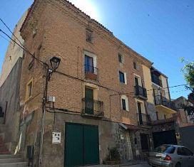 Casa en venta en Milagro, Milagro, Navarra, Calle Glorieta, 45.000 €, 2 habitaciones, 1 baño, 189 m2