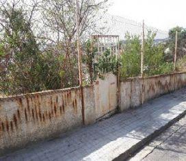 Suelo en venta en Viladecans, Barcelona, Calle Trevol, 346.500 €, 820 m2