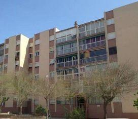 Piso en venta en Sant Salvador, Tarragona, Tarragona, Avenida Dels Pins, 60.951 €, 3 habitaciones, 1 baño, 79 m2