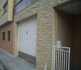 Local en venta en Hostal del Porc, Vilanova del Camí, Barcelona, Calle Sant Jaume, 50.800 €, 103,5 m2