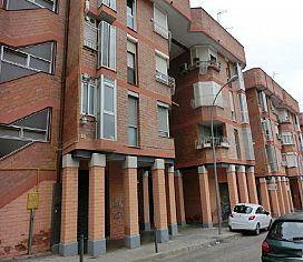 Local en venta en Ca N`ustrell, Sabadell, Barcelona, Calle Paguera, 24.900 €, 30,15 m2