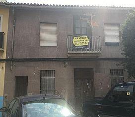 Casa en venta en Casa en Carcaixent, Valencia, 69.000 €, 6 habitaciones, 372 m2