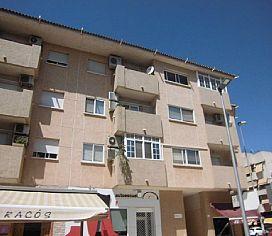 Piso en venta en Cartagena, Murcia, Avenida de Venecia, 289.000 €, 3 habitaciones, 130 m2